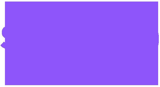Software Shop