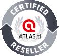 ATLAS.ti-Portuguese