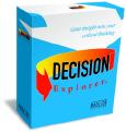 Decision Explorer