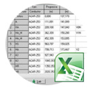 DLTCAD - Obtención de resultados