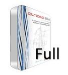 DLTCAD - Versión Full