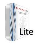 DLTCAD - Versión Lite