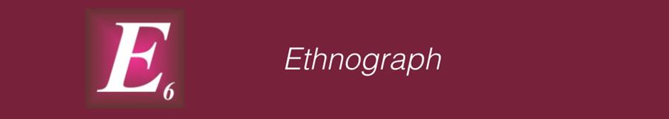 Ethnograph