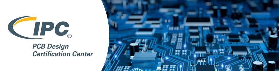IPC - Association Connecting Electronics Industries