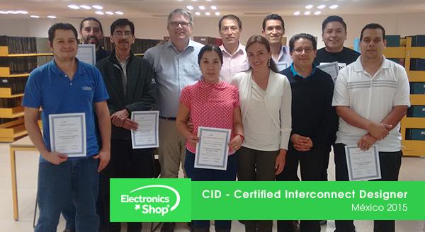 Designer Certification | IPC