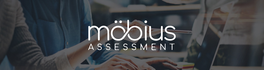 MobiusAssessment