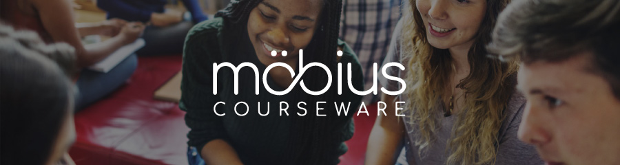 Mobius Courseware