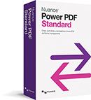 Power PDF de Nuance