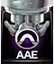 Pro Tools -Nuevo motor de audio Avid