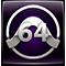 Pro Tools - Poderoso desempeño de 64 bits
