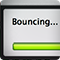 Pro Tools - Bounce offine