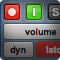 Pro Tools - Buffer de entrada de baja latencia