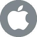Retrospect para Mac
