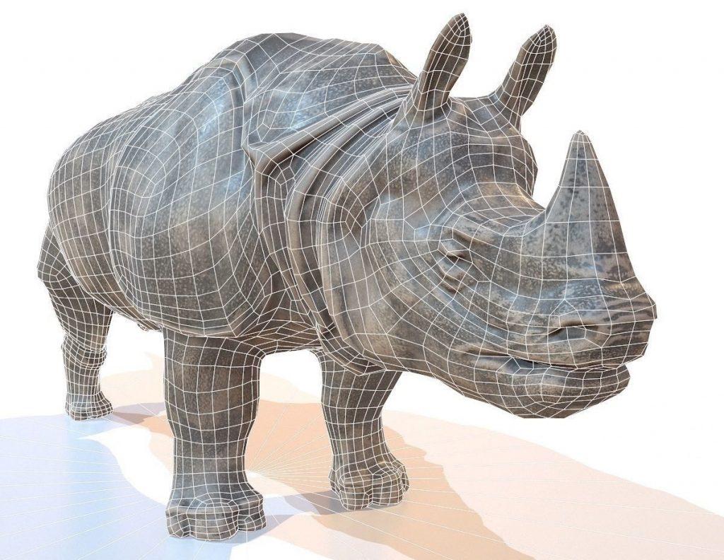 Rhinoceros6