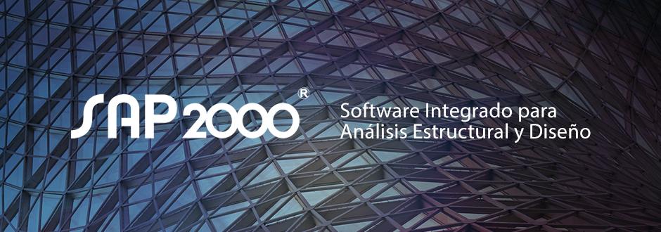 SAP2000