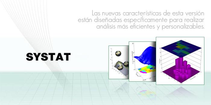 Systat - Español